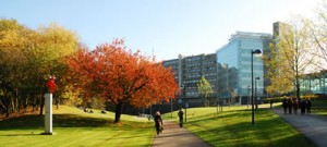 op-kot_campus-etterbeek