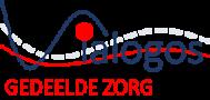 Vialogos Logo